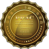PPAC_Gold
